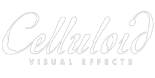 Logo studio celluloid