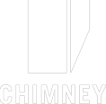 Logo studio chimney